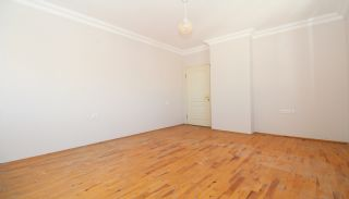 Home Office Stil Wohnung zum Verkauf in Antalya Türkei, Foto's Innenbereich-8
