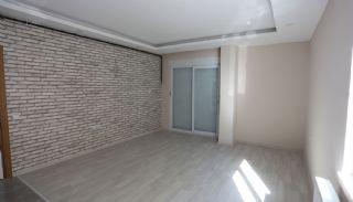 Rymliga lägenheter gångavstånd från Kaleiçi i Antalya, Interiör bilder-2