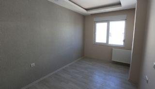Rymliga lägenheter gångavstånd från Kaleiçi i Antalya, Interiör bilder-8