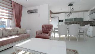 شقة مصممة ومفروشة بشكل خاص في هورما أنطاليا, تصاوير المبنى من الداخل-2