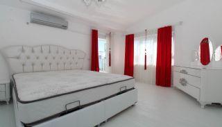 شقة مصممة ومفروشة بشكل خاص في هورما أنطاليا, تصاوير المبنى من الداخل-7