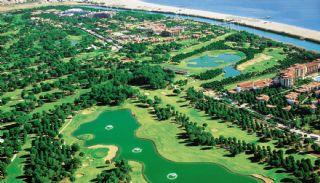 ارض ممتازة لبناء فندق او مشروع اسكان في بيليك, بيلك / قادرية