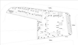 Immobiliers Abordables Près de la Mer à Alanya Avsallar, Projet Immobiliers-1