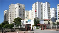 Avcıoğlu Sitesi, Lara / Antalya