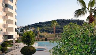 Exclusive Apartment in A Modern Complex in Alanya, Alanya / Avsallar - video