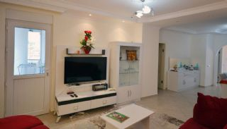 Exclusive Apartment in A Modern Complex in Alanya, Interior Photos-2
