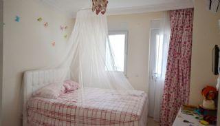 Exklusive Wohnung in einem modernen Komplex in Alanya, Foto's Innenbereich-4
