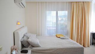 Exklusive Wohnung in einem modernen Komplex in Alanya, Foto's Innenbereich-8