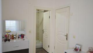 Exklusive Wohnung in einem modernen Komplex in Alanya, Foto's Innenbereich-10