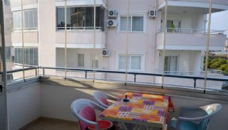Exclusive Apartment in A Modern Complex in Alanya, Interior Photos-12