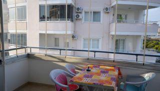 Exklusive Wohnung in einem modernen Komplex in Alanya, Foto's Innenbereich-12