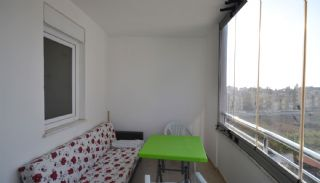Exclusive Apartment in A Modern Complex in Alanya, Interior Photos-13