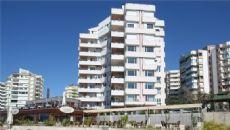 Ya-Se Wohnungen, Antalya / Lara