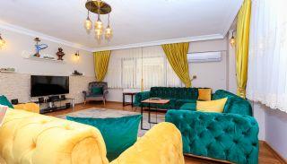 Spacious Apartment in Lara Antalya Close to Daily Amenities, Interior Photos-10