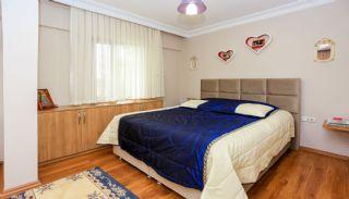 Spacious Apartment in Lara Antalya Close to Daily Amenities, Interior Photos-13