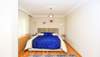 Spacious Apartment in Lara Antalya Close to Daily Amenities, Interior Photos-14