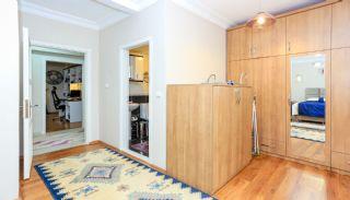 Spacious Apartment in Lara Antalya Close to Daily Amenities, Interior Photos-15