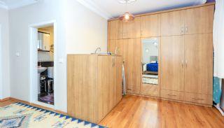 Spacious Apartment in Lara Antalya Close to Daily Amenities, Interior Photos-16