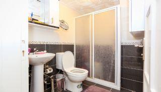 Spacious Apartment in Lara Antalya Close to Daily Amenities, Interior Photos-17
