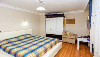 Spacious Apartment in Lara Antalya Close to Daily Amenities, Interior Photos-18