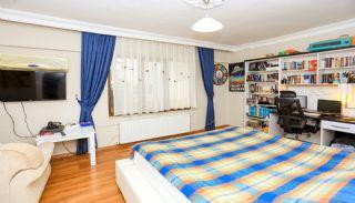 Spacious Apartment in Lara Antalya Close to Daily Amenities, Interior Photos-19