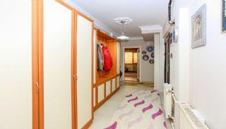 Spacious Apartment in Lara Antalya Close to Daily Amenities, Interior Photos-2