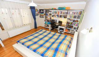 Spacious Apartment in Lara Antalya Close to Daily Amenities, Interior Photos-20
