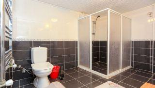 Spacious Apartment in Lara Antalya Close to Daily Amenities, Interior Photos-21