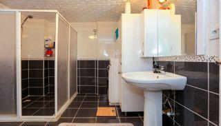Spacious Apartment in Lara Antalya Close to Daily Amenities, Interior Photos-22