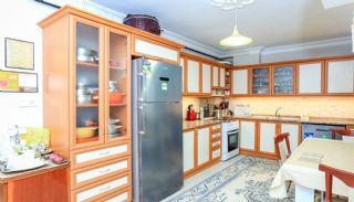 Spacious Apartment in Lara Antalya Close to Daily Amenities, Interior Photos-4