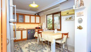 Spacious Apartment in Lara Antalya Close to Daily Amenities, Interior Photos-5