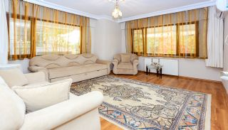 Spacious Apartment in Lara Antalya Close to Daily Amenities, Interior Photos-6