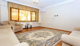 Spacious Apartment in Lara Antalya Close to Daily Amenities, Interior Photos-8