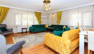 Spacious Apartment in Lara Antalya Close to Daily Amenities, Interior Photos-9