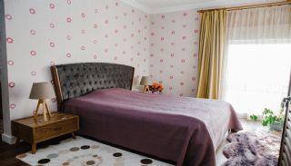Villa Meublée Avec Piscine Privée et Jardin à Lara, Photo Interieur-2
