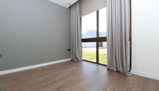Antalya Luxus Immobilien mit Panoramablick in Konyaaltı, Foto's Innenbereich-17