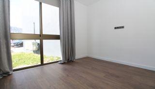 Antalya Luxus Immobilien mit Panoramablick in Konyaaltı, Foto's Innenbereich-18