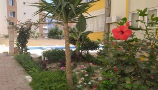 Cheap Apartment with Investment Opportunity in Alanya, Alanya / Mahmutlar - video