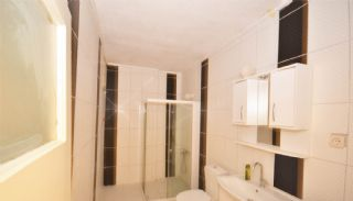Cheap Apartment with Investment Opportunity in Alanya, Interior Photos-10