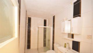 Недорогая Квартира в Алании с Инвестиционным Потенциалом, Фотографии комнат-10