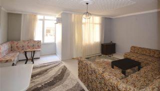 Недорогая Квартира в Алании с Инвестиционным Потенциалом, Фотографии комнат-2