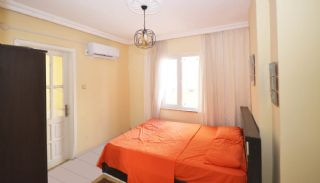 Cheap Apartment with Investment Opportunity in Alanya, Interior Photos-5