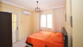 Недорогая Квартира в Алании с Инвестиционным Потенциалом, Фотографии комнат-5