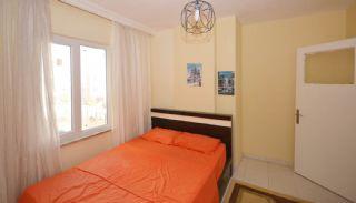 Недорогая Квартира в Алании с Инвестиционным Потенциалом, Фотографии комнат-6