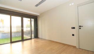 Luxury Antalya Apartments in Konyaaltı Close to the Beach, Interior Photos-5