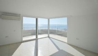 Luxury Duplex Apartment On the Seafront in Kestel Alanya, Interior Photos-10