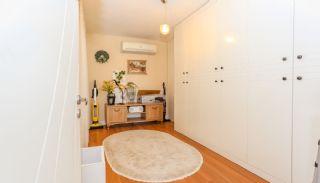 Роскошная Квартира в Комплексе с Бассейном в Ларе, Фотографии комнат-10