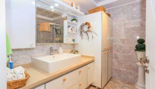Роскошная Квартира в Комплексе с Бассейном в Ларе, Фотографии комнат-12
