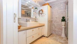 Роскошная Квартира в Комплексе с Бассейном в Ларе, Фотографии комнат-13