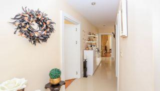 Роскошная Квартира в Комплексе с Бассейном в Ларе, Фотографии комнат-6